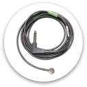 icono-cable-term-s